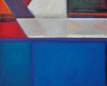 4-Auction-VIII-RM-16830.00-SOLD-Acrylic-on-canvas-90-x-90-cm