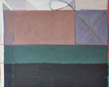 5-Auction-IX-Innerspace-Mindscape-No.-8-1992-RM-22000.00-SOLD-Acrylic-on-board-122-x-122-cm