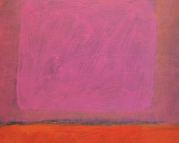 7-Auction-X-RM-12330.00-SOLD-Acrylic-on-canvas-61-x-41-cm