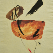 21-Tang-Da-Wu,-Sian,-1988,-Ink-on-paper,-70-x-52cm