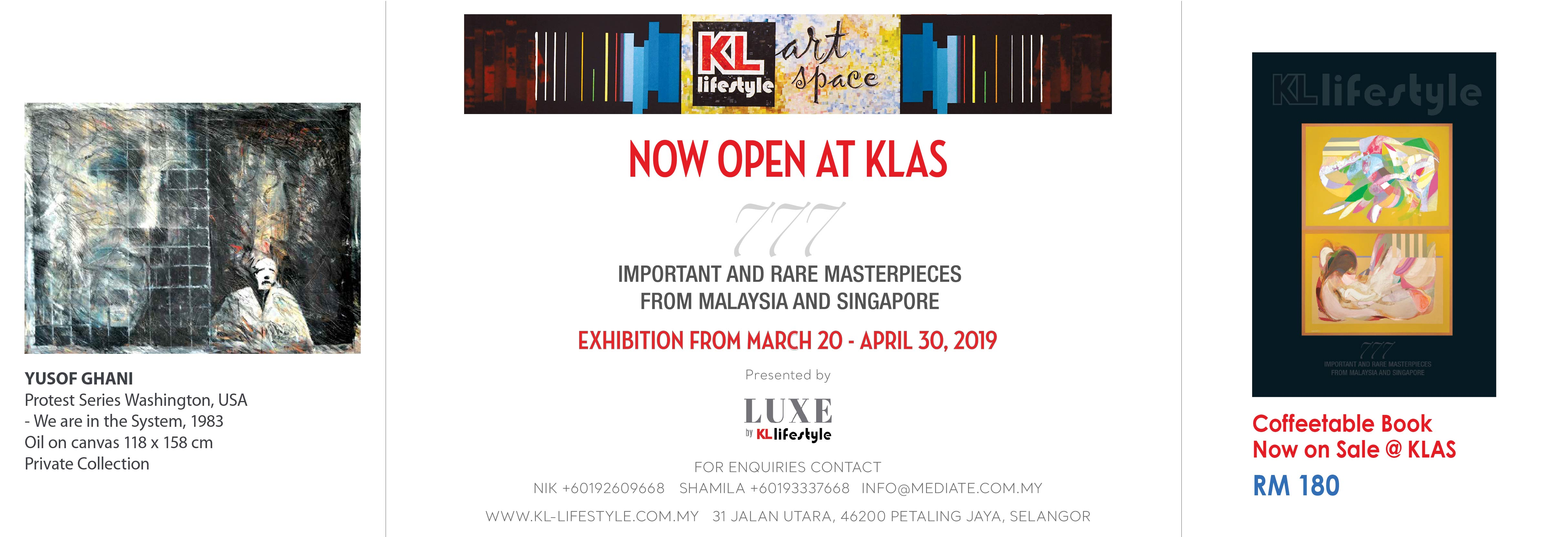 777 NOW OPEN AT KLAS COFFEE BOOK WEB BANNER-03