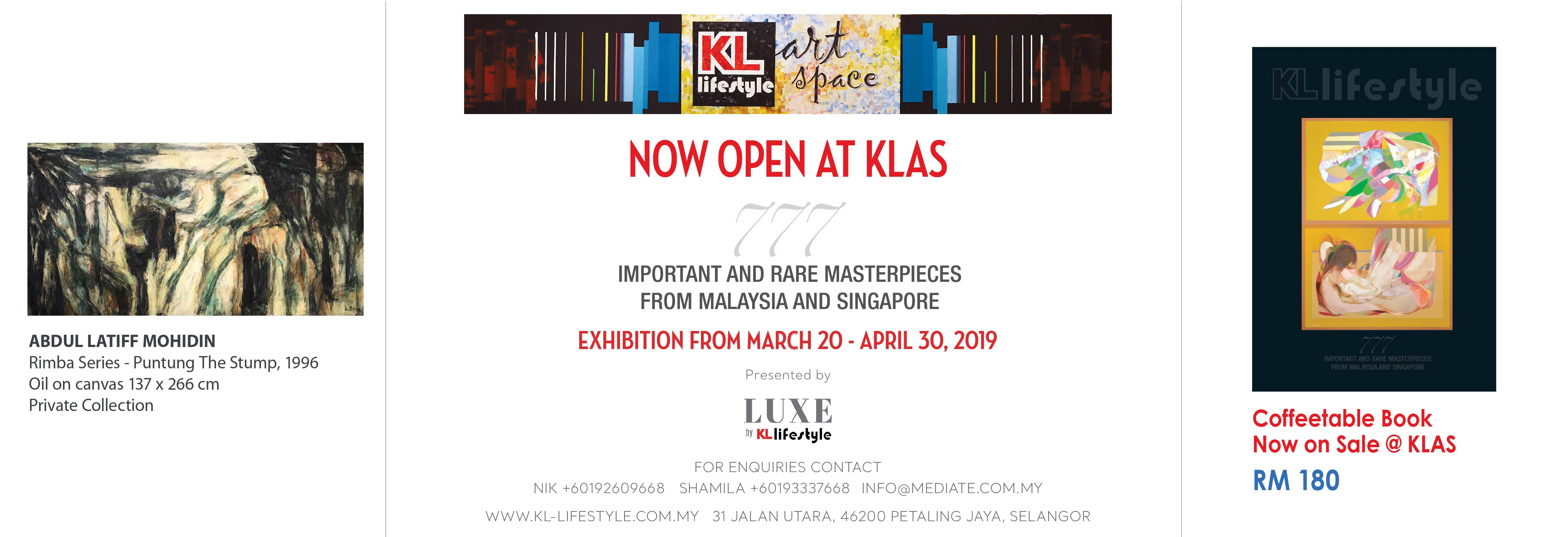 777 NOW OPEN AT KLAS COFFEE BOOK WEB BANNER-05