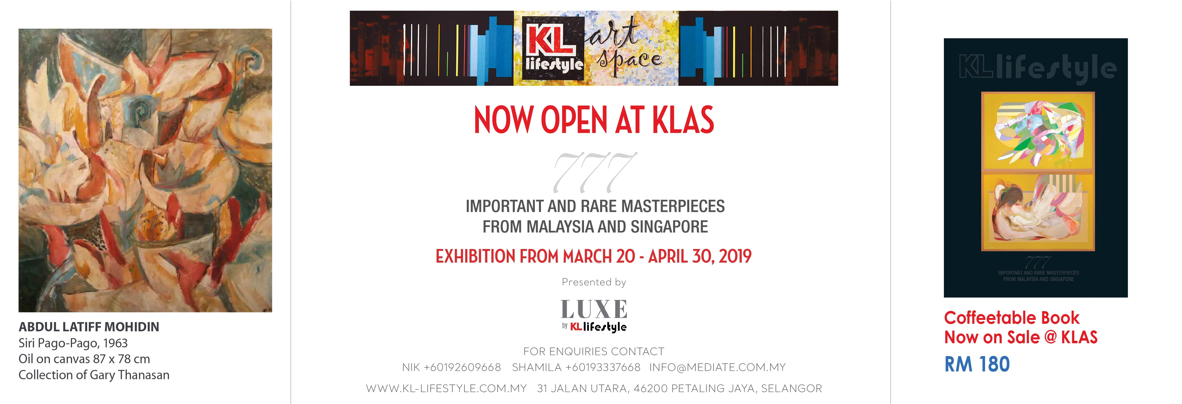 777 NOW OPEN AT KLAS COFFEE BOOK WEB BANNER-06