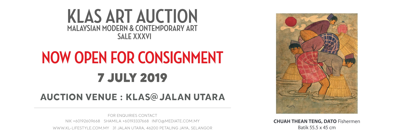 Auction banner-01