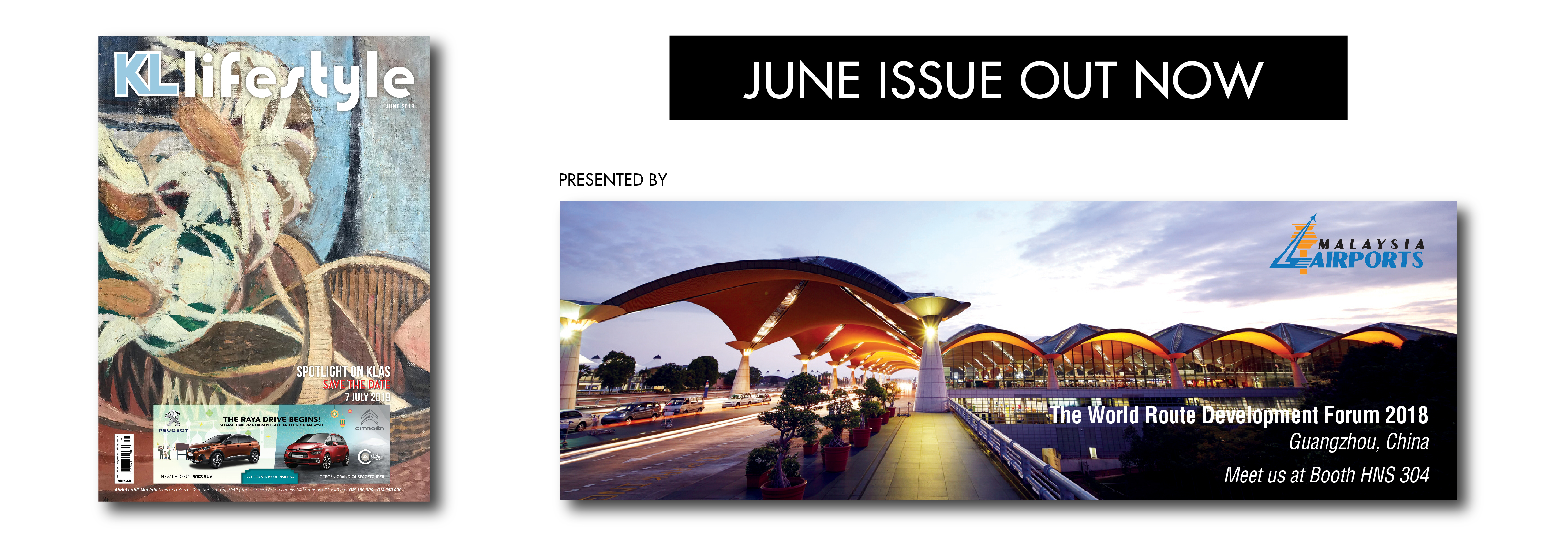 June 19-MAB