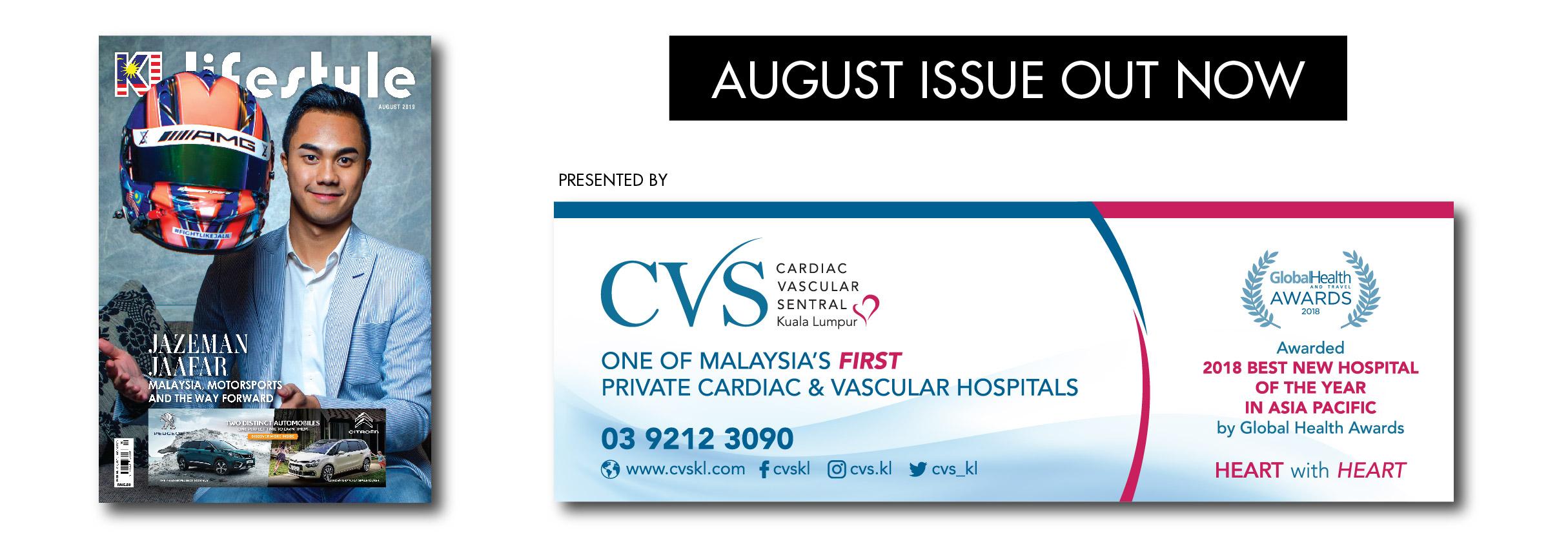 Aug-CVS