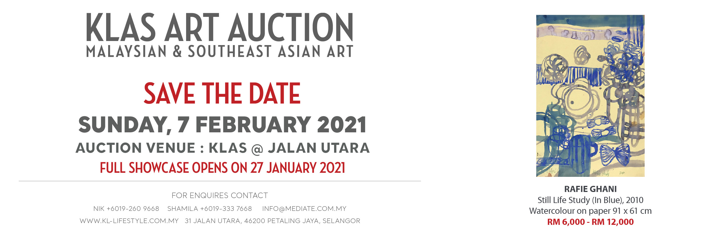Website banner_SAVE THE DATE-01