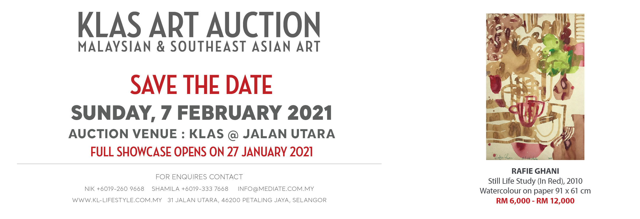 Website banner_SAVE THE DATE-02