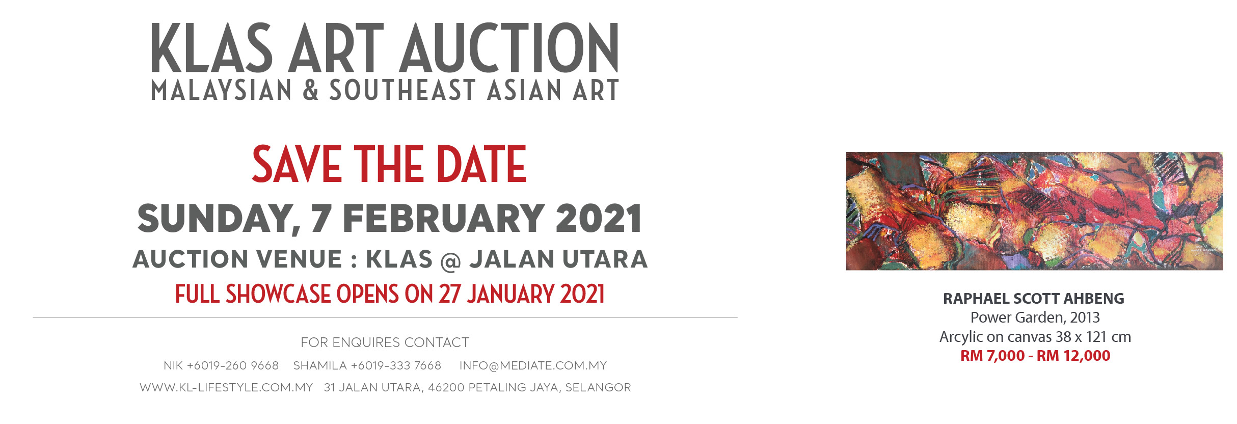 Website banner_SAVE THE DATE-03