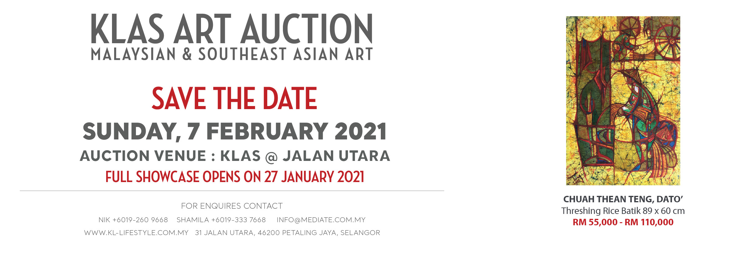Website banner_SAVE THE DATE-04