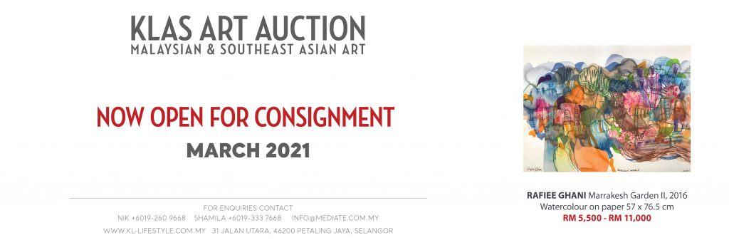 Website banner_Now open for consignment-07