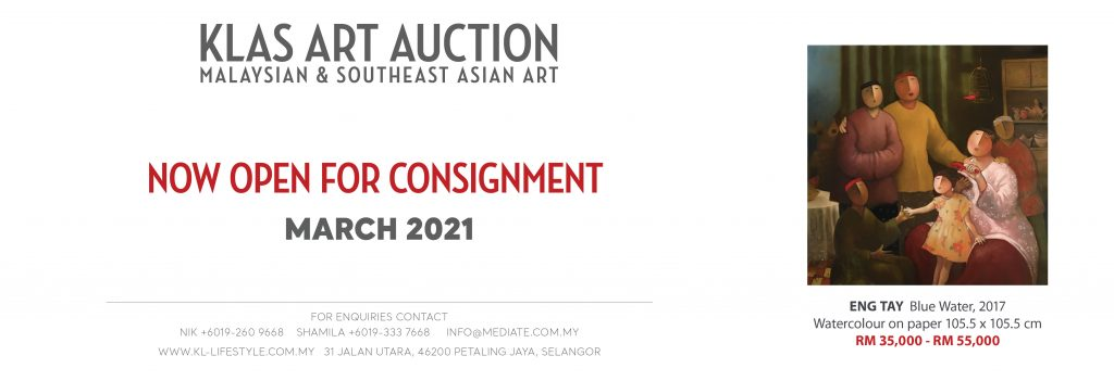 Website banner_Now open for consignment-08