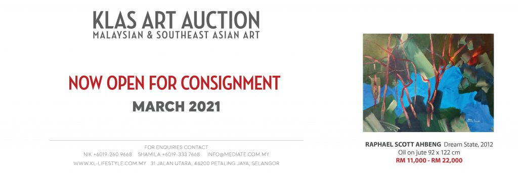 Website banner_Now open for consignment-10