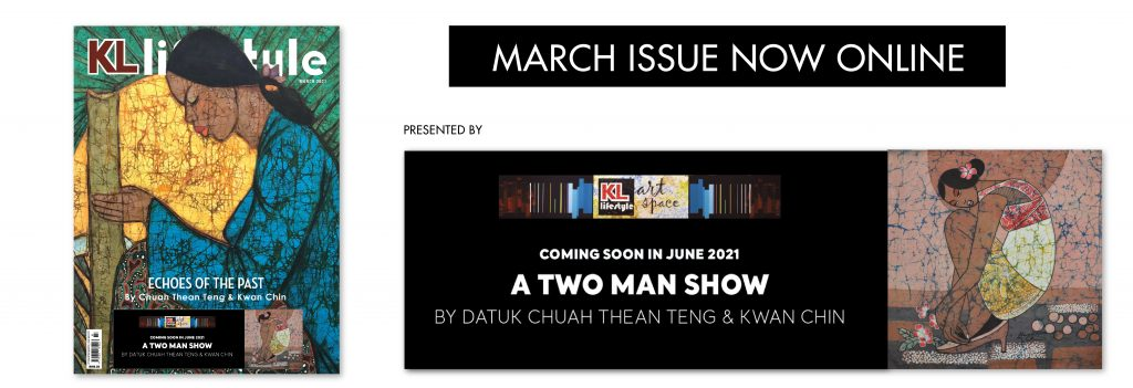 Website -mag banner march-01
