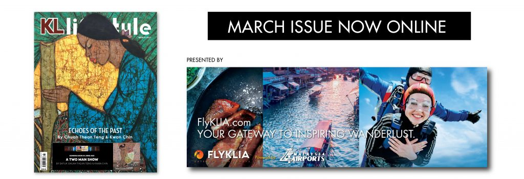 Website -mag banner march-03