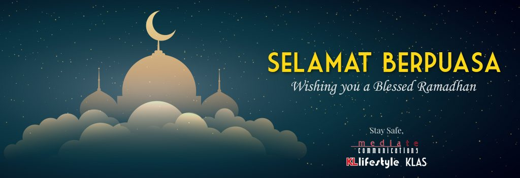 Ramadan web-01