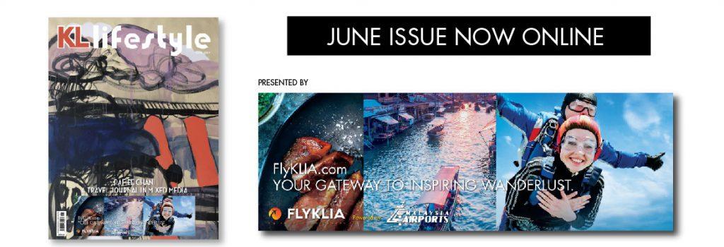 Website Mag Banner June 2021