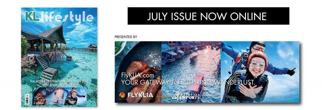 Website Mag Banner july 2021