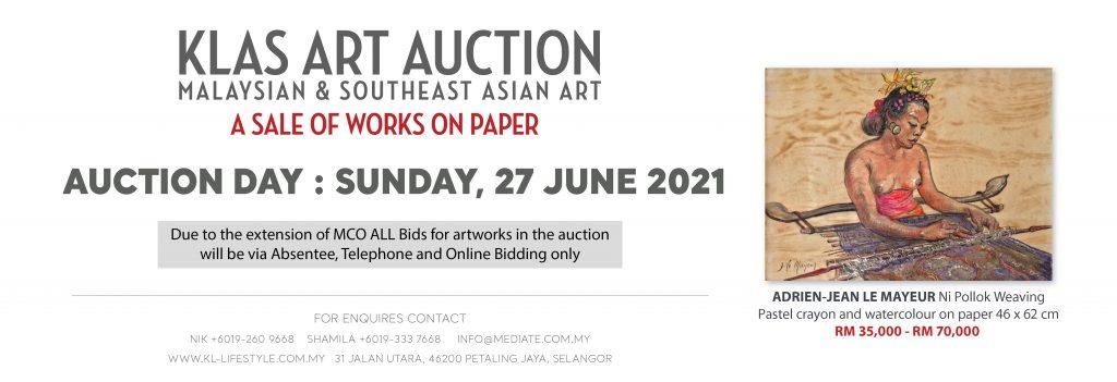 Website banner_Auction Result-13