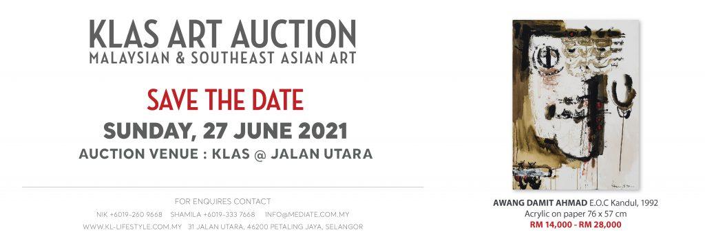 Website banner_Auction Result-14