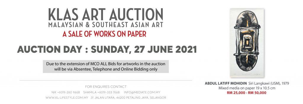 Website banner_Auction Result-15