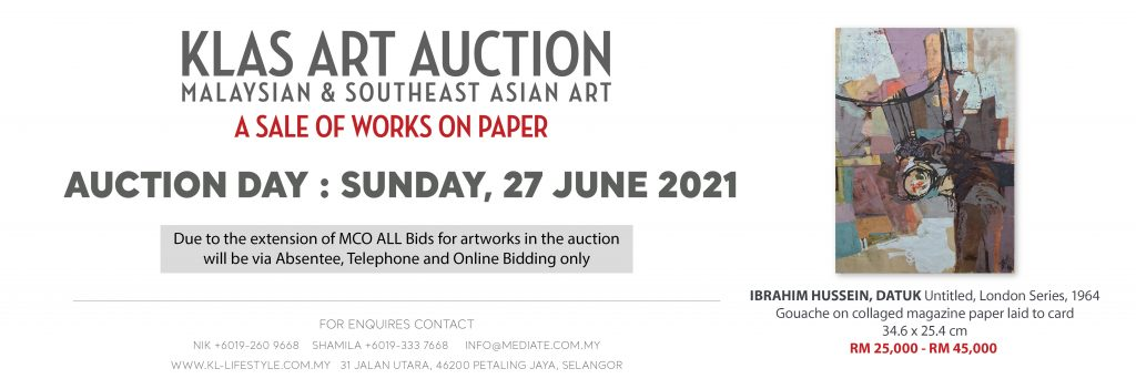 Website banner_Auction Result-16
