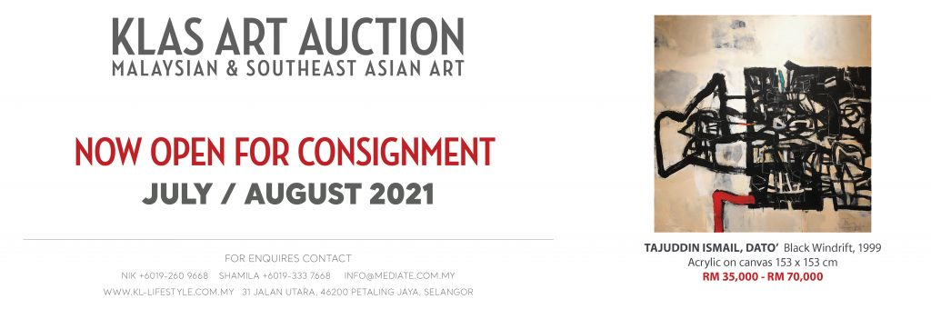 Website banner_now open_Auction Result-13