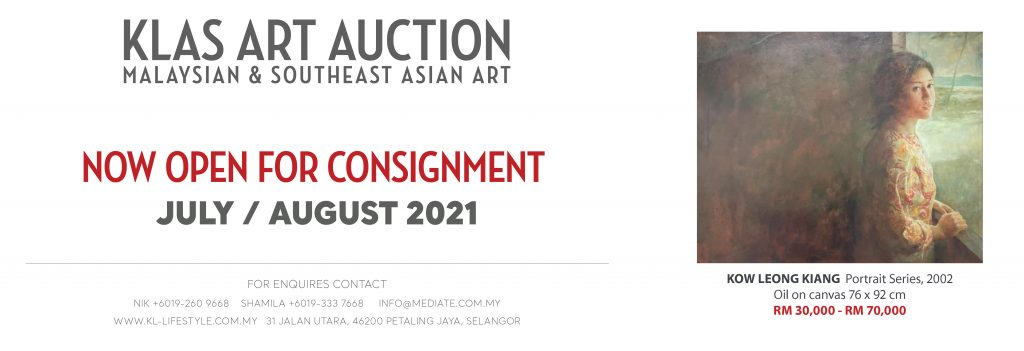 Website banner_now open_Auction Result-14