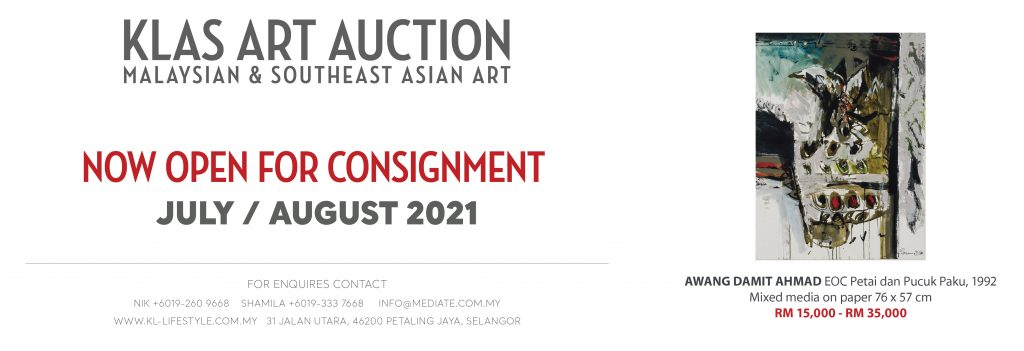 Website banner_now open_Auction Result-15