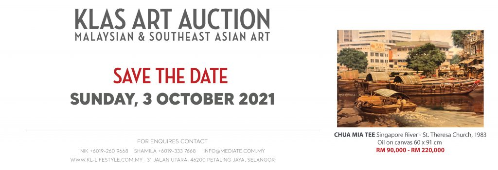 Website banner copy_SAVE THE DATE-02