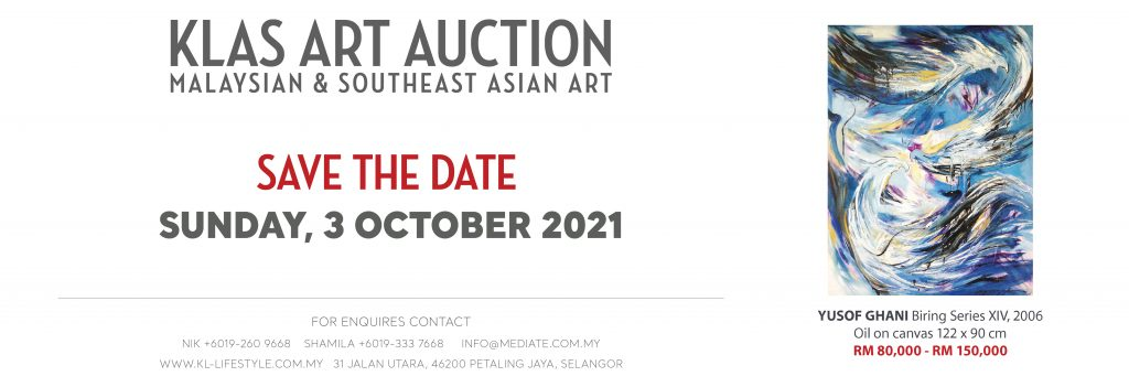 Website banner copy_SAVE THE DATE-03