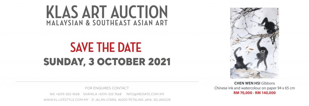 Website banner copy_SAVE THE DATE-06