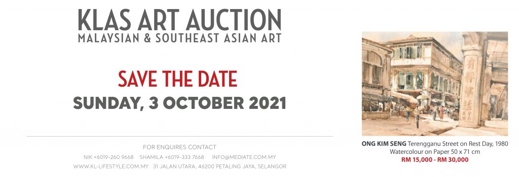 Website banner copy_SAVE THE DATE-09