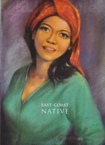 East Coast Native